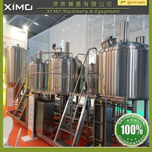 alcohol making machine,beer brewing equipment and home alcohol distillers