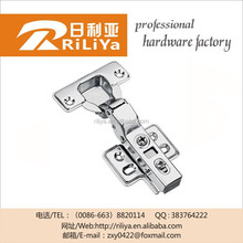 Wooden box hinge,cabinet door hinge pins,gate hinge heavy duty