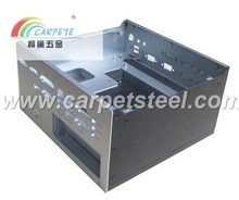 precise Good quality sheet metal cabinet enclosure, OEM, electrical enclosures, metal enclosures for batteries