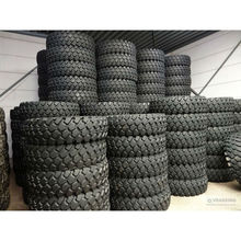 used tires, second hand tires, Mechelin used Car tyre PCR tire in bulk