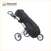 Golf Buggy Rain Cover Light Weight
