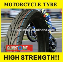 Taiwan technology Motorcycle tire 45/90-17 50/80-17 80/90-17 70/90-17