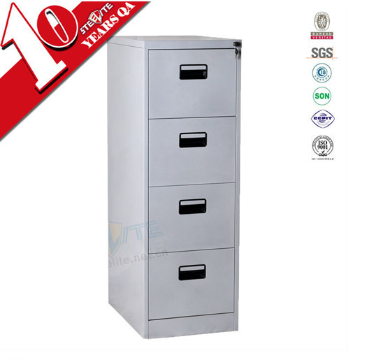 used 4 drawer file cabinets sale 1