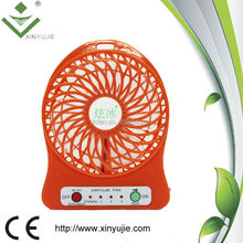 Cooling Fan for Home and Office,Indoor and Outdoor Activities As Camping, Hiking, Cycling, Backpacking,Climbing, Boating, Travel