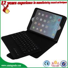 Hot sale for iPad mini case , case for ipad mini , PU leather case for ipad mini 2