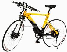2015 high power ebike transport bike urban electric bike