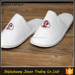 Cotton knitted slippers/hot cheap fashionable hot sex photos nude fat sexy women photo brazil slipper