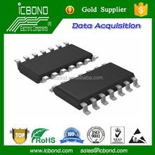 (Electronic Component) TLC0834IDRG4