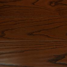 Indoor Usage hardwood flooring American Red Oak Wood Flooring