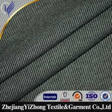 China manufacture women's knitting fabric in tirupur