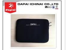 "2015 portability neoprene laptop sleeve case 11.6"" 14"" notebook laptop bags"