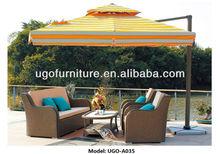 Beach craft rattan furniture manufacturers