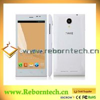 5.0 Inch 3G Android no brand smart phone