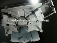 de inyección mouldig para tubos ppr