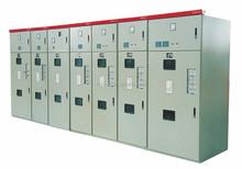 HXGN15-12 AC Metal Enclosed 11kV Ring Main Unit Switchgear