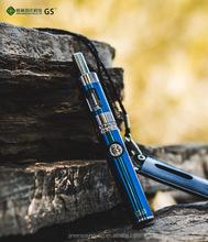 Best atomizers for e cig 900mAh GS G3 kit electronic cigarettes vapor pen