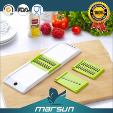 As Seen on TV Product Different Shapes Fruits and Vegetables Processing
