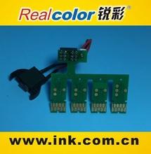 T2201 auto reset chip for wf-2630 wf-2650 wf-2660