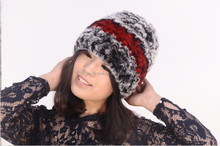 wholesale fur hat