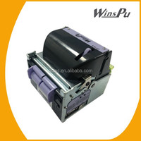 KM3 3 Inch Thermal Thermal Receipt Printer ModuleFor Bank ATM