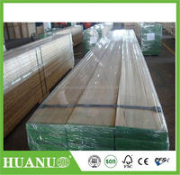 wood panel,packing plywood and packing lvl,best quality poplar lvl for door core prices