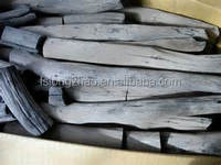 Indonesia carbon Mangrove coal /Nature Wood Charcoal hardwood briquette