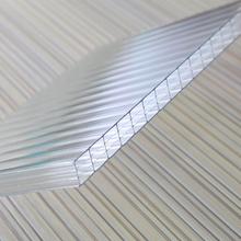 (PMMA)acrylic sheets/plexiglass sheet price/clear acrylic