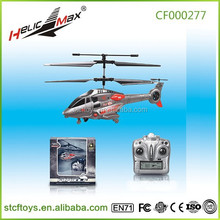2015 wholesale 2.4G 2 channel sky rc aircraft for sale rc quadcopter rc drone remote control helicopter