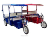 electric tricycle motor kit electric tricycle spare parts