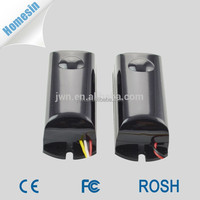 CE Certificated Infrared Beam Motion Detector