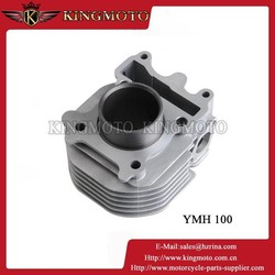 For Yamaha Motorcycle Cylinder Block Rx100