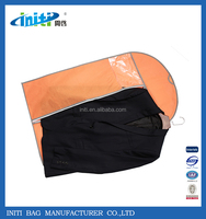 Best selling products non woven men suit cover garment bags mens