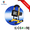 led worklight with stand, led work light on stand, led work lights with stand
