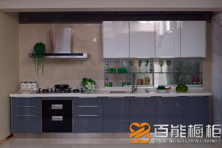 Kitchen Cabinet Laminate Sheets In India