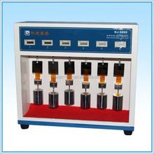 Tape Retentivity Testing machine peel force tester