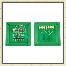 Reset Toner Chip 106R02309 Compatible FORXerox 3315
