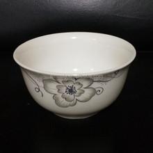 "5""ceramic salad bowl wholesale"