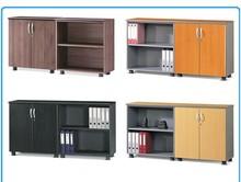 The Korea style mordern file cabinet