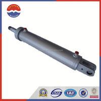 Furniture Hydraulic Cylinder