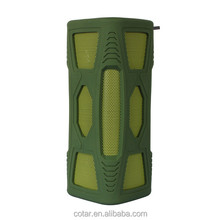 2015 newest private home theater waterproof mini bluetooth speaker for mobile phone computer