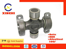 Ref 365901 universal joint for truck Scania Aftermark KOMATSU