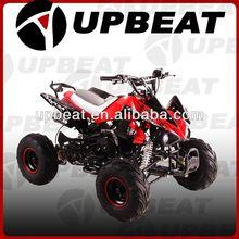 50CC QUAD,70CC QUAD,90CC QUAD 110cc ATV QUAD (ATV110-9) quad bike