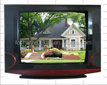 Renekah T7 hot sale 21 inch Ultra Slim CRT TV/ color TV/ Television/ T7