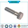 Customizable Durable High Precision Various Model Aluminum Strip