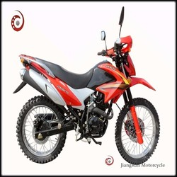 JY200GY-18 BRAZIL 2010 CHINESE OFF ROAD MOTORCYCLE FOR WHOLESALE/100CC 150CC 200CC GREAT QUALITY DIRT BIKE