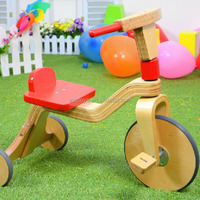 2015 NEW wooden baby carrier tricycle,popular wooden baby carrier tricycle,high quality wooden baby carrier tricycle ET90017