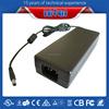Environmental protection Desktop power supply