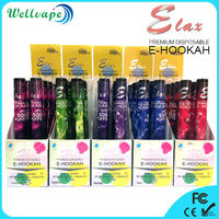 Free electronic cigarette printable coupons