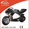 mini motorcycle mini cross bike with battery