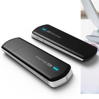 150Mbps 4G LTE modem FDD USB 4G wifi dongle 3G 4G wireless modem